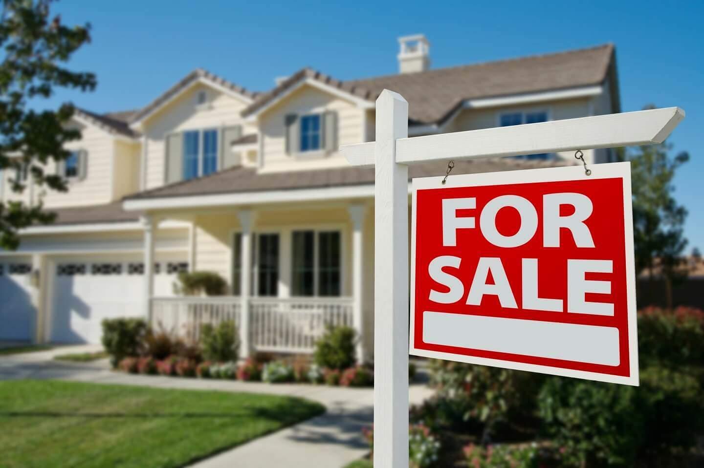 1e1649b37ec2 Esta casa es una ruina! 7 razones por las que no deberías comprar tu ...