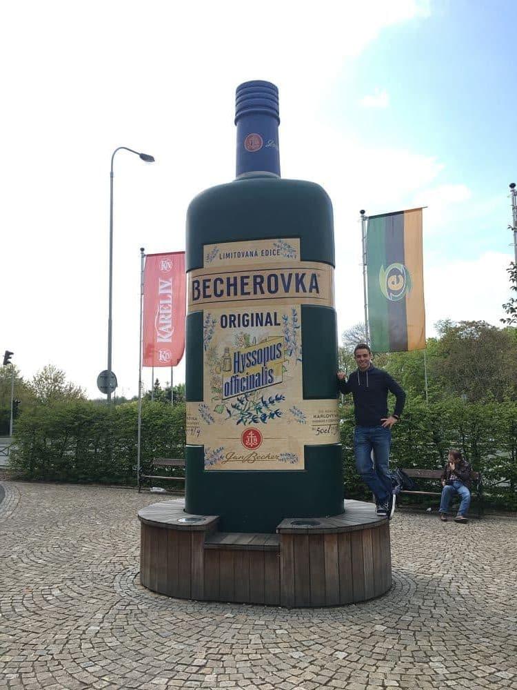 resumo-2017-becherovka