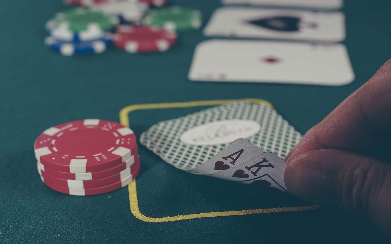 Cómo ganar en el casino de la vida