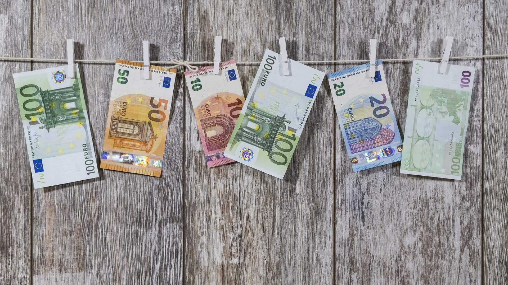 Las 10 Mejores Opciones Para Ganar Dinero Por Internet En 2021