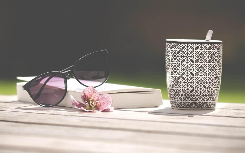 Libros de ficción y no ficción para este verano (2020)